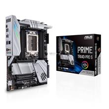 # ASUS PRIME TRX40-PRO S ATX Motherboard # AMD TRX40