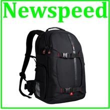Nest Hiker 200 DSLR Camera Backpack Bag