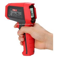UNI-T UT309H NON-CONTACT FOREHEAD INFRARED THERMOMETER