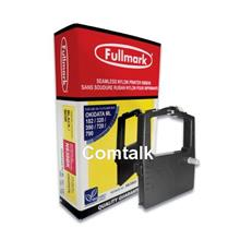 Fullmark Ribbon Cartridge Compatible For OKI ML-790