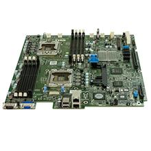 Dell PowerEdge R410 Mother Board 1V648 01V648