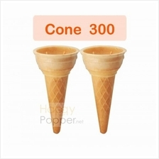 happypopper-ICE CREAM CONE 300