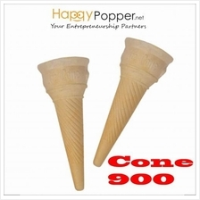 happypopper-ICE CREAM CONE 900