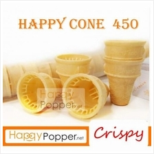 happypopper-HAPPY CONE 450