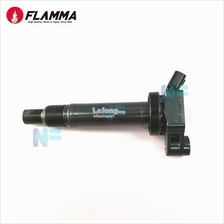Toyota Estima / Alphard 3.0 O/M Ignition Coil