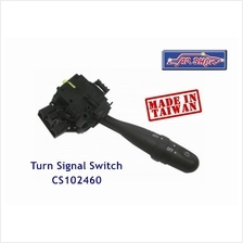 Turn Signal Switch for Perodua Myvi / Toyota Avanza *Taiwan Car Show