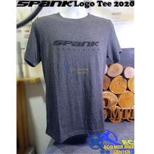 SPANK Logo Tee 2020 - Shirt