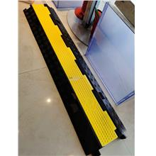 Cable Ramp - Road safety equipment