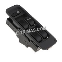 OEM Perodua Kembara Main Power Window Switch (Auto Up Down)