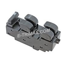 OEM Toyota Avanza Main Power Window Switch Auto Up Down