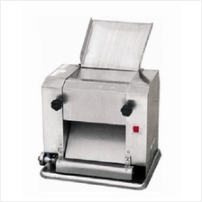 Noodle Machine Dough Sheeter (Stainless Steel)
