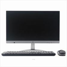 JOI AIO 100 Cel J3160 [240GB] 4GB RAM 19.5 Inch Integrated Graphics W10 Home S)