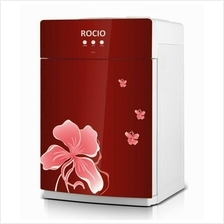 ROCIO Alkaline Closing Type Water Dispenser 2 in 1