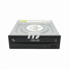 Asus Internal DVD-RW 24X / SATA (BULK PACK)