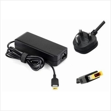 Lenovo Carbon 20V 3.25A Square Pin IdeaPad 45N0236 Power Charger