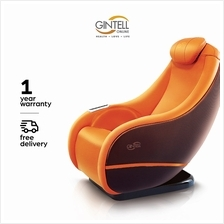 GINTELL Devano S Massage Sofa)