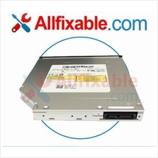 Internal Slim DVDRW DVD-RW DVD RW Sata Drive laptop notebook