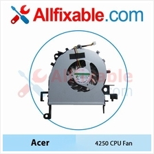 Acer Aspire 4250 4253 4349 4552 4552G 4739 4739Z 4339 4749 cpu fan