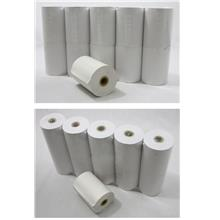 Thermal Paper Roll 80mm x 60mm 100 rolls Receipt Printer Paper