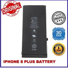 Original Apple iPhone 8 Plus / 8+ / 8G Plus / 8G+ Battery