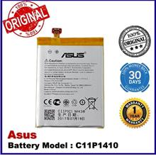 Original Asus Zenfone 5 Lite C11P1410 Battery