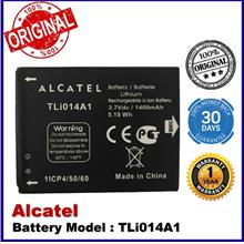 Original Alcatel TLi014A1 Alcatel One Touch OT-4010 Battery