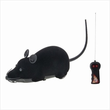 Electronic Fun Mini Mice Prank Toy with Remote Control