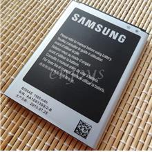 Enjoys: AP OEM Battery B500BE Samsung I9190 Galaxy S4 mini I9192 I9195