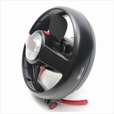 Coleman CPX 6 Tent Fan with LED Light 2in1 Camping Outdoor Portable Hook Fans )