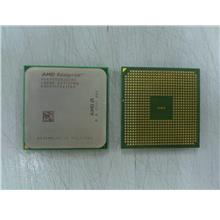 AMD Sempron 2500+ 2600+ 3000+ Socket 754 Processor 101214