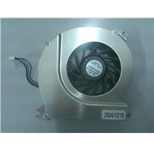 HP Compaq nc6000 Notebook CPU Fan 060713