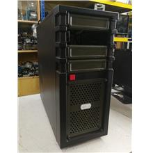 Antec GX700 Mid Tower Casing 060918