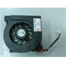 Dell Inspiron 600m Notebook CPU Fan 161013