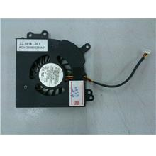 Acer Aspire 5560 Notebook CPU Fan 130913
