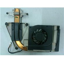 Acer Aspire 2920Z Notebook CPU Heatsink Fan 190713