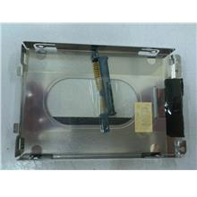 Compaq Presario F500 Notebook Hard Disk Bracket & Caddy 060813