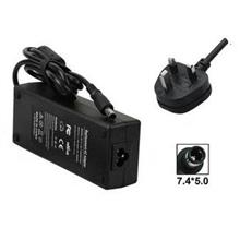 130W High Power DELL 19.5V 6.7A PA-13 D-620 7.4x5.0 Power Adapter