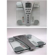 TANITA InnerScan Body Compasition Monitor Body Fat Scan Scale