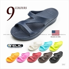 "TELIC T300 Z-Strap Women Sandals ""BEST COMFORT SHOE"" By NEW YORK TIMES"