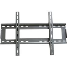 CENTO WALLMOUNT FOR 32'-50' LCD (BRK-LCD3250)