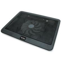 VETOP NOTEBOOK COOLER PAD (VT2166)