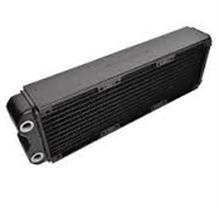 THERMALTAKE RADIATOR RL360 WATER COOLING (CL-W013-AL00BL-A)