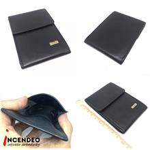 **incendeo** - SEED Leather Card Holder