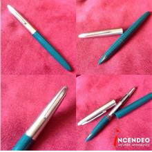 **incendeo** - Vintage HERO Fountain Pen