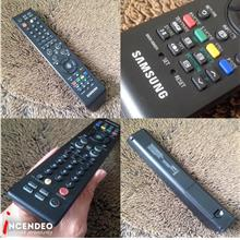 **incendeo** - SAMSUNG Universal TV Remote Control BN59-00602A