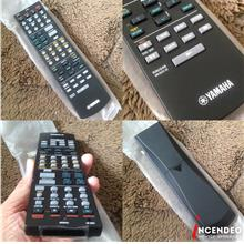 **incendeo** - YAMAHA Home Theatre Universal Remote Control RAV246