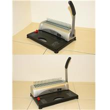 Office Binding Machine