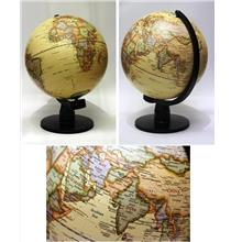 Globe Political Geographical 300mm Diametre
