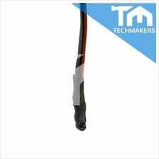 Thermistor c/w soldered wires for STEM | DIY | STEMSEL Accessories
