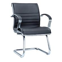 Executive Visitor Office PU Leather Chair - DIRECTIV E1064S